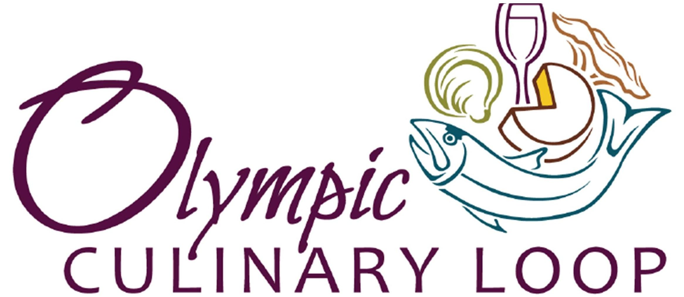 JOIN Olympic Culinary Loop